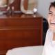 De Rosa Wedding Videographer Video Gilda e Danilo