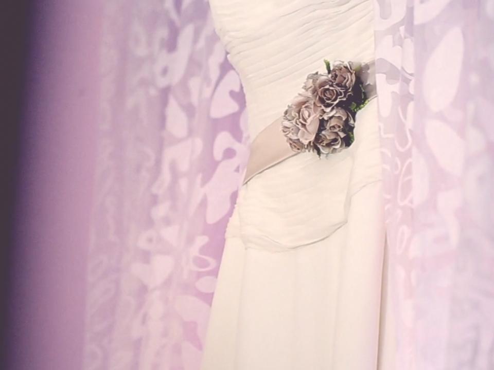 De Rosa Wedding Videographer Video Marcello e Teresa