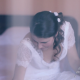 De Rosa Wedding Videographer Video Raffaele e Stefania