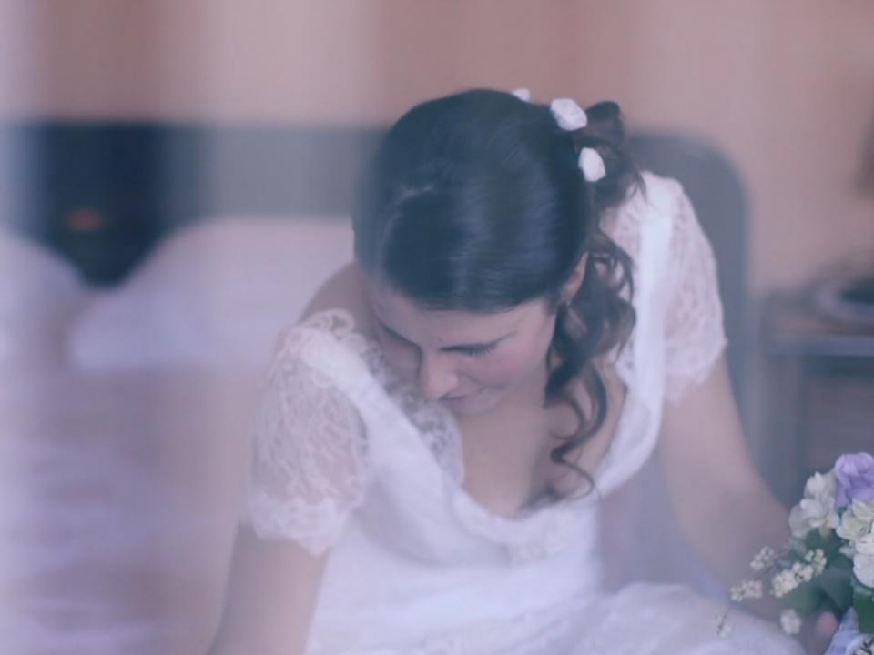 De Rosa Wedding Videographer Video Raffaele e Stefania