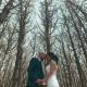 De Rosa Wedding Videographer Video Anna e Alessio